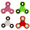 Soild Colour Hand Spinner